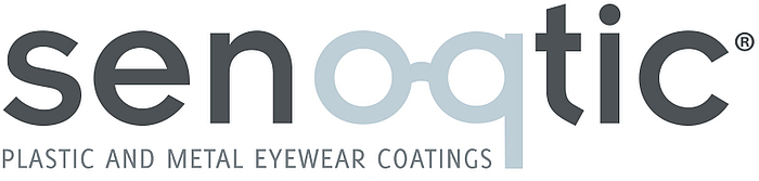 WEILBURGER Coatings senoptic Logo