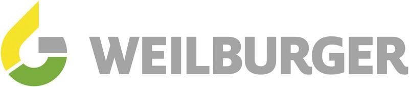 WEILBURGER Graphics GmbH